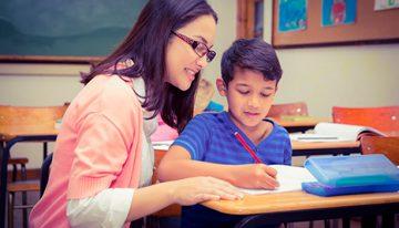 Brasil não valoriza professor e fica em último em ranking mundial