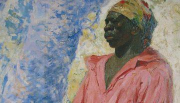 Entenda a importância do Dia da Consciência Negra
