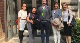 Escola brasileira se inspira no bem-sucedido modelo de ensino chinês