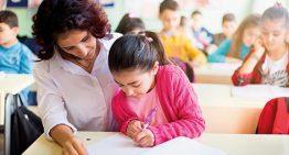 Pedagogia é o curso com maior número de ingressantes