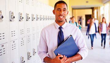 Conheça a plataforma para gestores e educadores inovarem