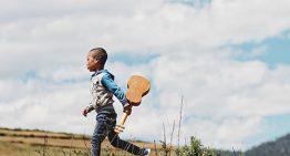 Projetos em educação musical são mapeados para se criar uma rede de fortalecimento