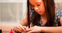 Puberdade na infância é um problema global