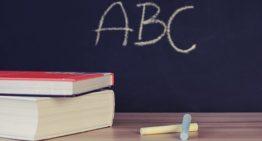BNCC aprovada: foco agora é na formação dos professores