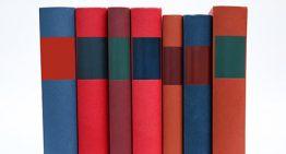 Com a BNCC, livros didáticos passam a ser por áreas de conhecimento e não por disciplinas