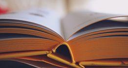 Livros didáticos começam a ser planejados de acordo com a BNCC