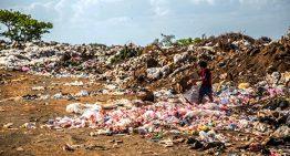 Pobreza no Brasil aumenta e atinge 54,8 milhões de pessoas
