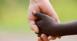 Saiba o contexto em que a Declaração Universal dos Direitos Humanos foi construída e entenda sua importância