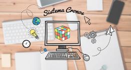 Benefícios que o Sistema Cronos traz para a elaboração de horários escolares