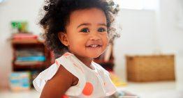 Dicas para a escola estimular a linguagem oral dos pequenos