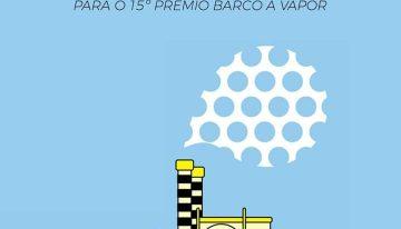 Prêmio oferece R$40 mil e publicação de livro infanto-juvenil