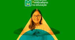 Movimentos Mobilizadores propõem debate sério de temas atuais em um contexto de aprendizagem ativa