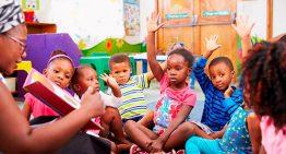 """""""Não existe apenas um método para alfabetizar"""", critica Associação Brasileira de Alfabetização ao MEC"""