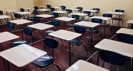 Secretaria de SP confirma atribuição de professores temporários