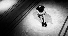 Aumento de suicídio de jovens japoneses preocupa