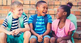 Competências socioemocionais: preparando o aluno para o século 21