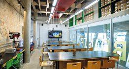 A expansão da Cultura Maker nas escolas brasileiras