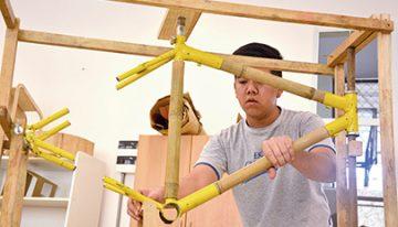 Entenda o que é o Movimento Maker e como ele chegou à educação