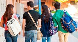 Governo atualiza as diretrizes curriculares do ensino médio na tentativa de melhorar problemas
