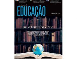 Edição 254