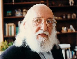 Paulo Freire: debate ou confronto?