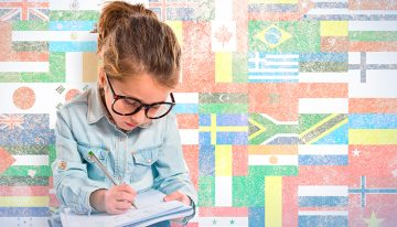 Falta de regulamentação da educação bilíngue confunde escolas brasileiras