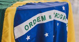 Enquete: problemas da educação no Brasil