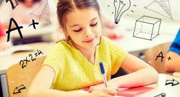 A contribuição da história em quadrinhos para a educação matemática