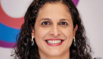 Diretora da CEDAC fala sobre o projeto voltado à formação de educadores 'Pequenos Leitores'