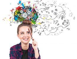 Neurogênese, plasticidade cerebral e a sala de aula