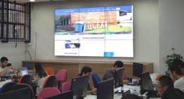 Samsung promove workshops gratuitos sobre inteligência artificial e realidade aumentada