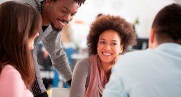 Faculdade Cultura Inglesa promove roda de conversa gratuita sobre diversidade étnico-racial
