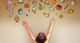 Quais cuidados a escola de tomar quando há aluno diabético?