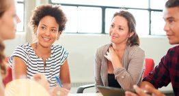 Editora do Brasil oferece curso gratuito sobre a BNCC, em formato EAD, para professores e gestores