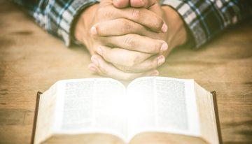 Deus nos livros