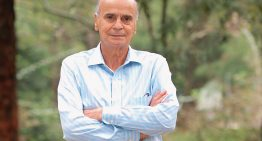 Websérie de Drauzio Varella desfaz mitos e preconceitos sobre a maconha