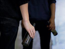 Drogas: o problema está dentro da lei