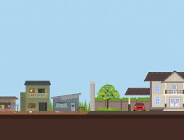 A educação domiciliar no Brasil e no mundo