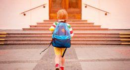 E-book gratuito busca ajudar escolas públicas a ressignificarem a morada escolar