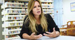 Pesquisadora questiona o senso comum que vê o aumento da violência escolar
