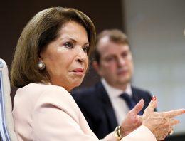 Ex-presidente do Inep aponta as tarefas inadiáveis a serem encaminhadas pelo MEC