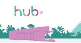HUB 19: conexões para a educação do futuro