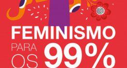 Feminismo: uma nova primavera