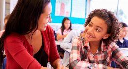 Conheça materiais da FTD que geram autonomia no aluno e dialogam com a BNCC