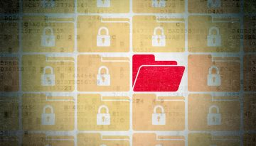 Como as escolas devem se adequar à nova Lei Geral de Proteção de Dados