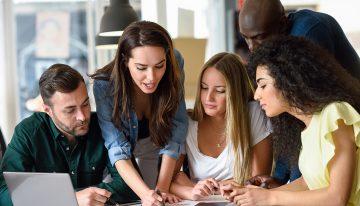 Como fazer a melhor gestão educacional na era digital