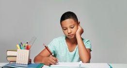 Professores atribuem problemas de aprendizagem aos pais