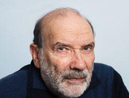 Ruy Fausto: educação e democracia estão sob ataque
