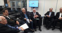 Ex-ministros alertam: governo Bolsonaro é uma ameaça à educação