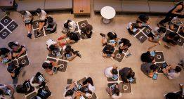 Alfabetização digital se torna missão obrigatória para as escolas
